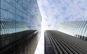 You Don't HAVE To Make The Jump To The Cloud – Perpetual Software Has A Lot Of Benefits