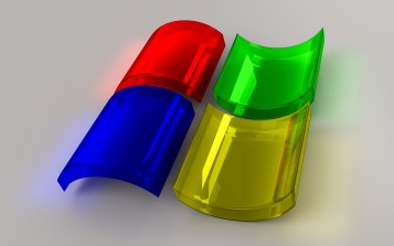 Looking to Replace Office 2010? (Benefits of Choosing Perpetual Software Licences)