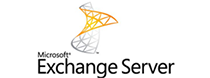 Microsoft Exchange Server