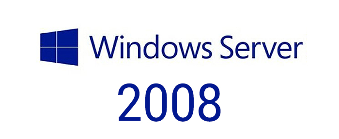Windows Remote Desktop Services 2008