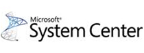 Microsoft System Center Server