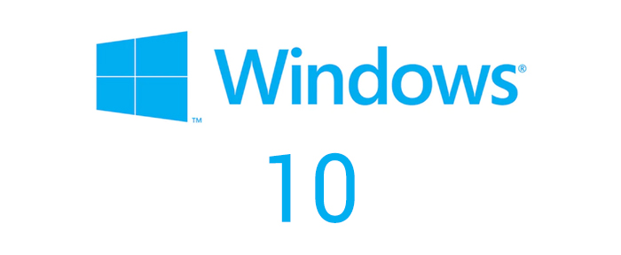 Microsoft Windows 10 Upgrades