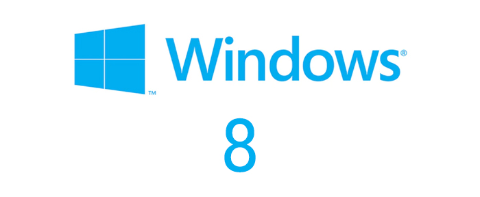 Microsoft Windows 8 Upgrades